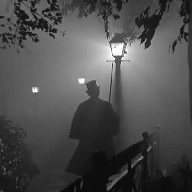 Taking a walking ghost tour in Savannah Georgia could certainly be the highlight of your time in Savannah. Here at Savannah Ghost Walks we offer one of the most popular ghost tours in Savannah, The Ghosts of Savannah Tour.