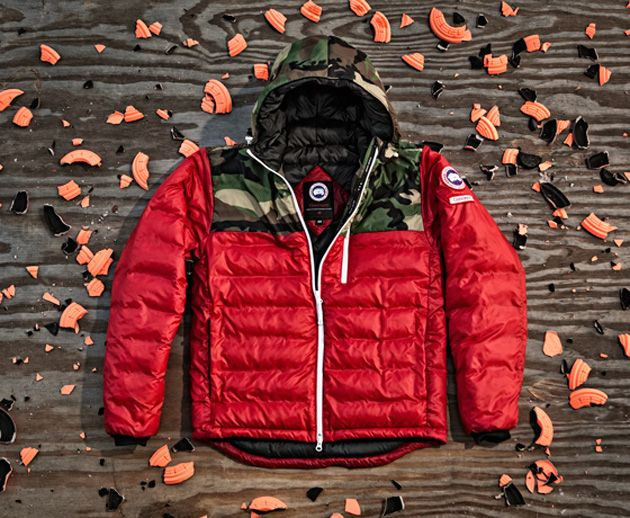 concept-canada-goose-jacket-3