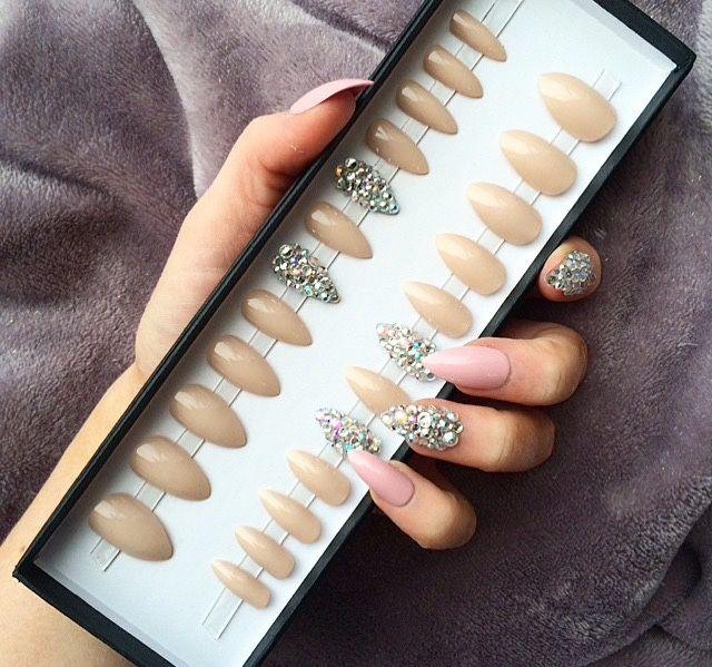 Princess Of Ibiza Missglamourbunny Xx Polish My Nails