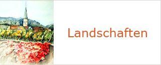 Zur Galerie Zyklus Landschaften