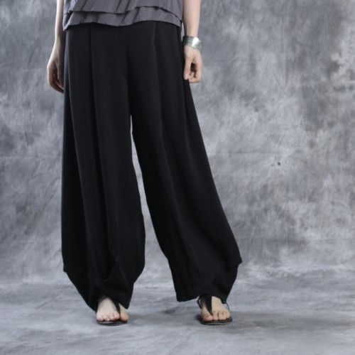 148 Best Linen Images On Pinterest: 25+ Best Ideas About Black Linen Pants On Pinterest