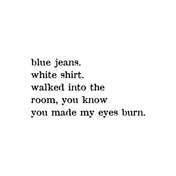 lana del rey blue jeans quotes - photo #20