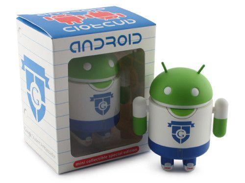 Cette figurine Android a été vendue à presque 1 000 dollars - http://www.frandroid.com/android/423121_cette-figurine-android-a-ete-vendue-a-presque-1-000-dollars  #Android