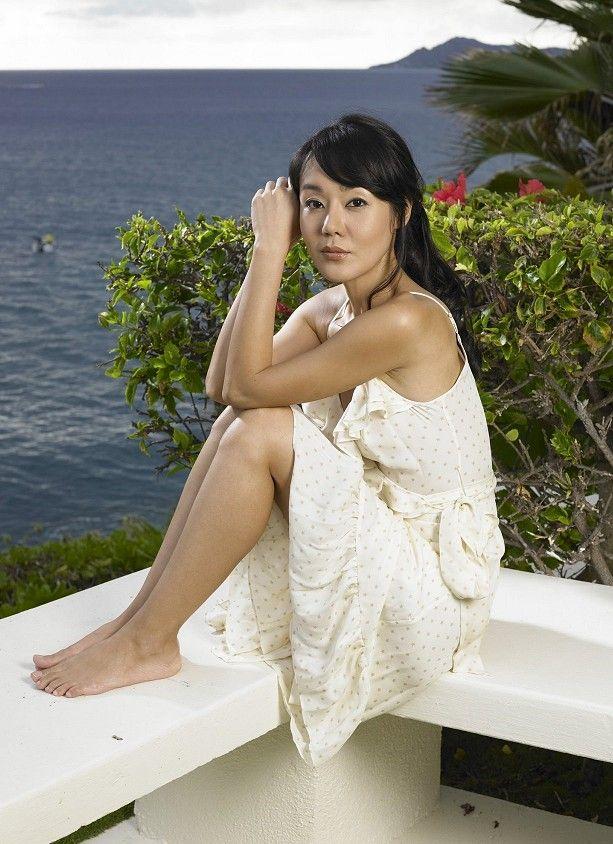 60 best Yunjin Kim images on Pinterest | Tv series