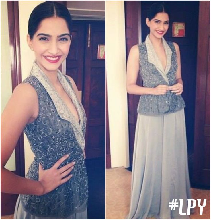 Sonam Kapoor #Bollywood #Photoshoot #Edit #LPY