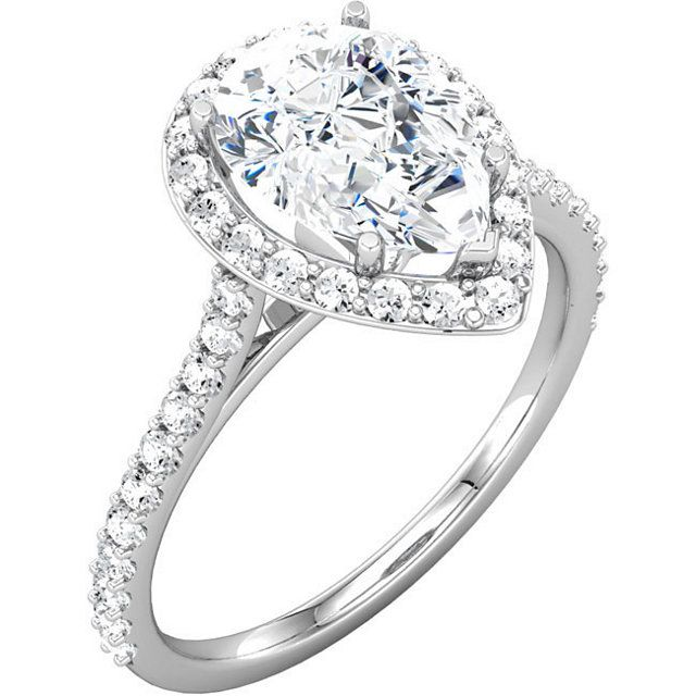 ... matching wedding band!). Available at Westmount Jewellers. Edmonton