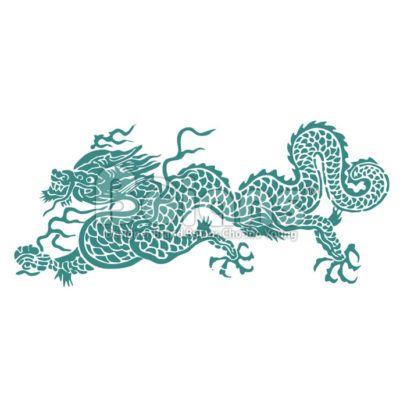 Boians_Vector_Korean_Traditional_Dragon_Symbol_Design_025.jpg
