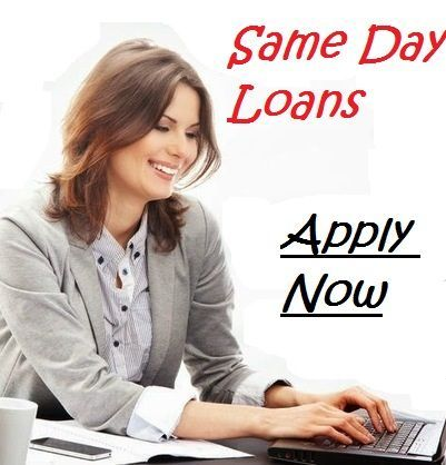 A sudden need of finance can be happening anytime in your life without giving any previous notice and if you are not capable to handle such sudden cash crisis due to shortage of finance. Then you can apply for the #samedayloans and get sufficient funds from #lender without any delay and hassle, once you get #cash in your bank account after that you can simply handle any financial difficulties in short time of period.