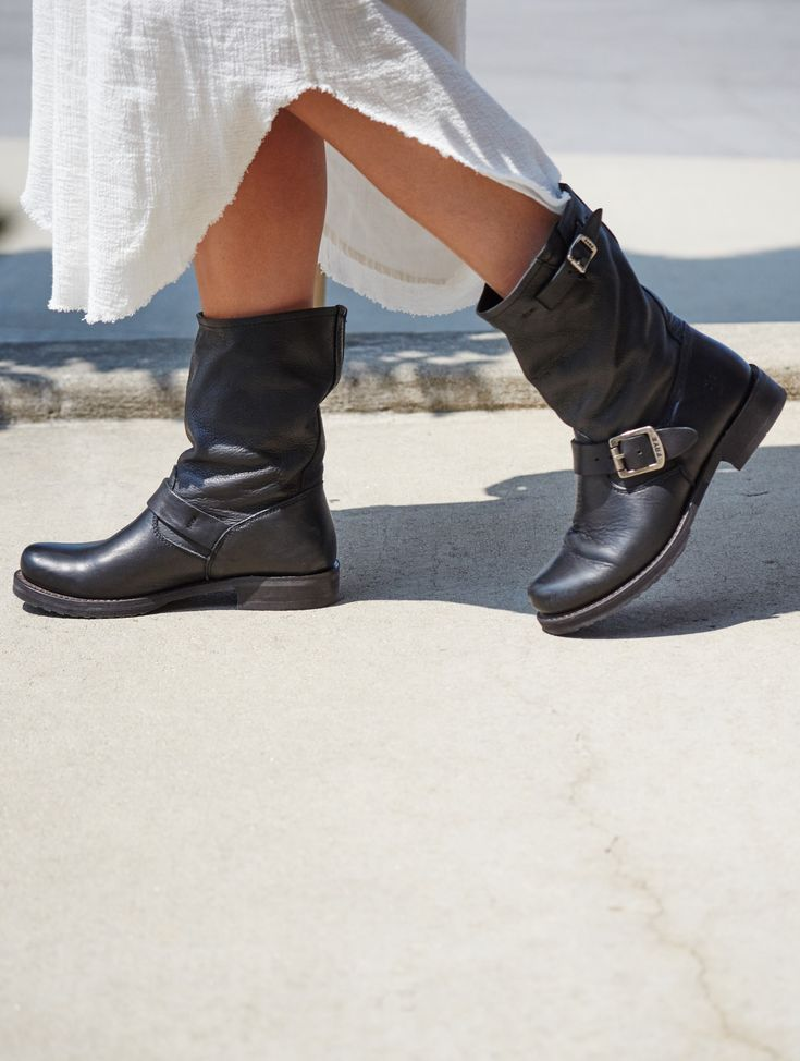 The perfect fall boot? mission accomplished. @Nordstrom