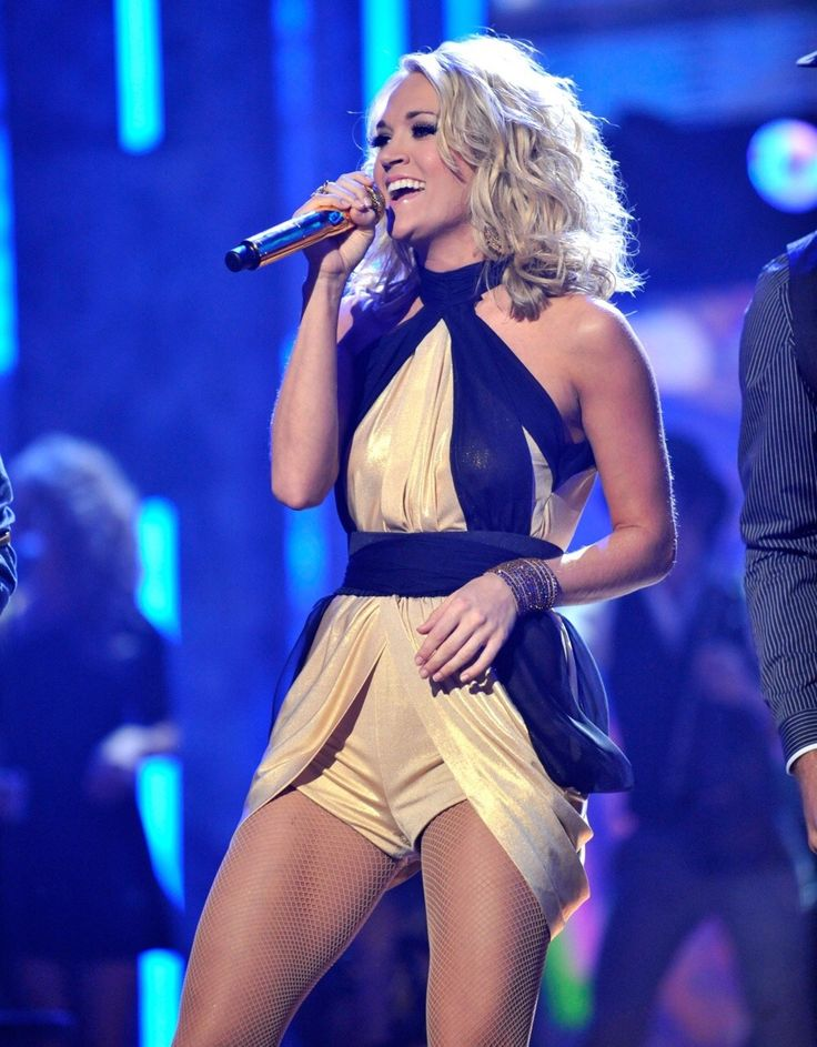 """mead880: """"Carrie Underwood """""""