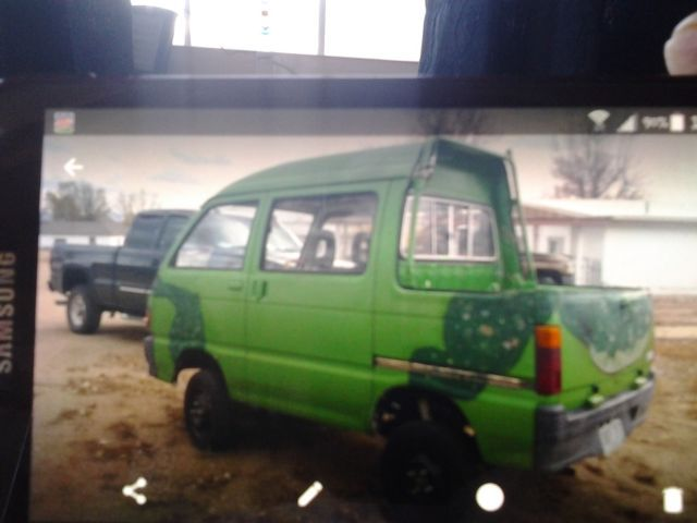 Best 25+ Van for sale ideas on Pinterest | Images for sale ...