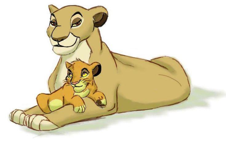 155 best le roi lion images on pinterest
