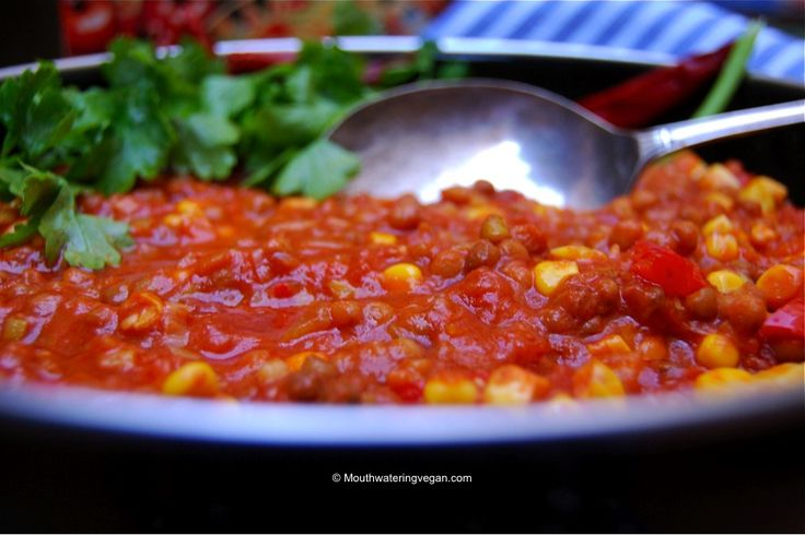 Have I said it before ? I think so. I love chilli like the sunshine. Yup, I love the spices and textures, I love the bright vibrant colours, and I adore the taste. Here I use a combination of lentils and sweetcorn, both opposite in texture and colour, bringing visual joy to the table. This […]