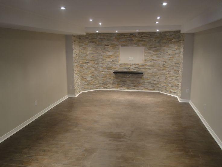 finished basement walls. Best 25  Cost to finish basement ideas on Pinterest Basement finishing cost DIY interior waterproofing and How