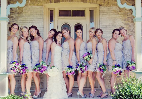 Found this picture online and thought... I'm going to pin this for my photographer to see what i want... only to find out... my photographer is already the one that took this photo (man, i was right on when i picked her!)
