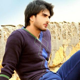 For You Fashion World : Imran Abbas Naqvi