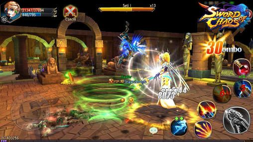 #android, #ios, #android_games, #ios_games, #android_apps, #ios_apps     #Sword, #of, #chaos, #sword, #apk, #betancourt, #mobile, #girls, #game, #app, #wiki, #appszoom, #mmo, #android, #mmorpg, #facebook, #images, #ios, #amber, #characters    Sword of chaos, sword of chaos, sword of chaos apk, sword of chaos betancourt, sword of chaos mobile, sword of chaos girls, sword of chaos game, sword of chaos app, sword of chaos wiki, sword of chaos appszoom, sword of chaos mmo, sword of chaos…