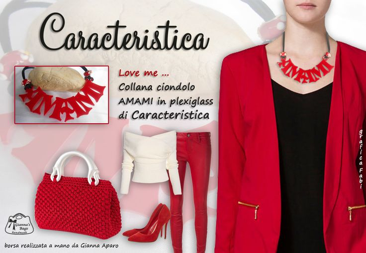 outfits creativo