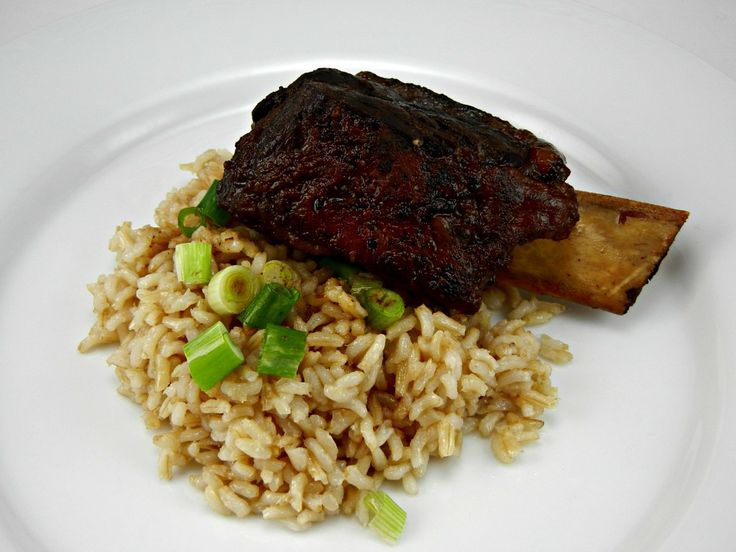 Recipe America S Test Kitchen Short Ribs