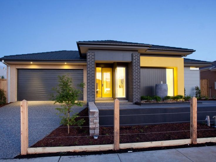 17 Best Images About 2014 Display Homes Melbourne Victoria On Pinterest New Home Designs