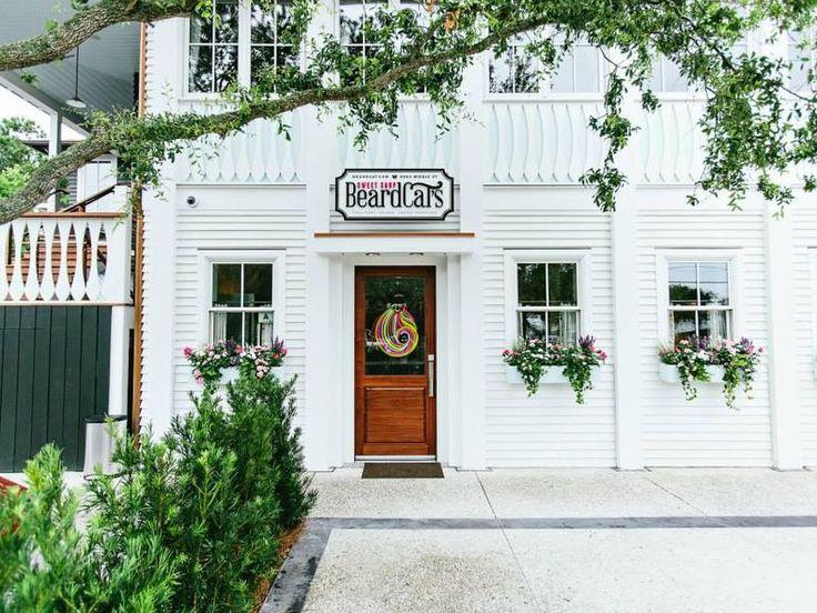 7 Essential Ice Cream Shops in Charleston - Eater Charleston
