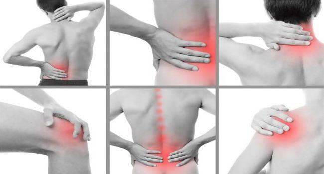 persendian tubuh, sakit sendi dan tulang, sakit sendi karena obat peninggi badan, tulang sakit karena obat peninggi badan, efek samping obat peninggi badan, bahaya obat peninggi badan, efek sakit sendi, efek sakit tulang, tubuh kurang kalsium