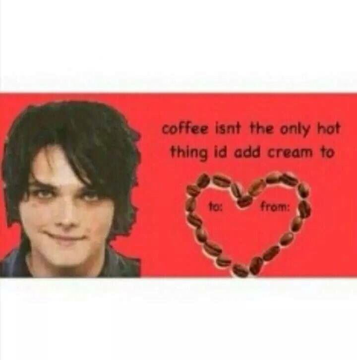 Valentines Day Cards (spam) :D
