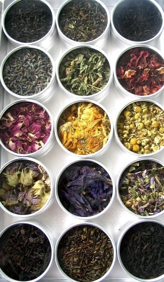 How to Brew Loose Leaf Tea: A Beginner's Guide