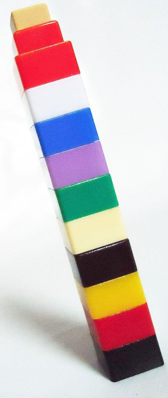 always a pencil case favourite...