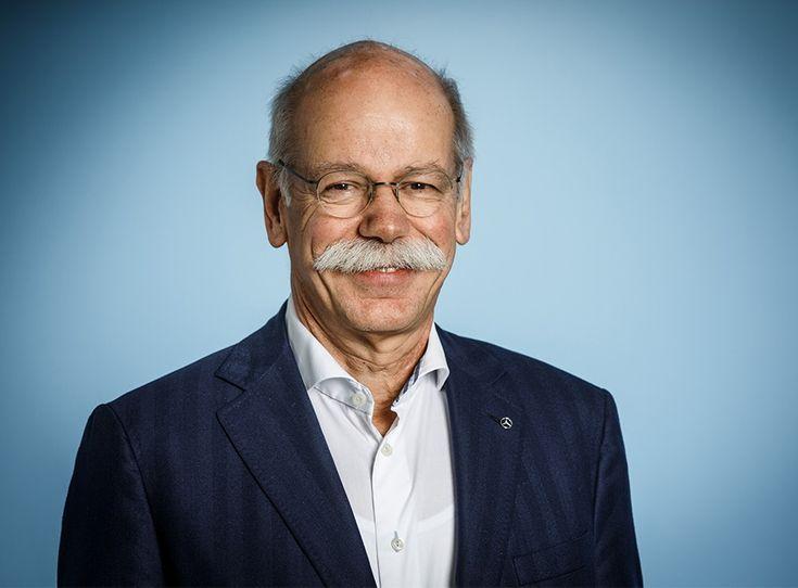 TUI Supervisory Board Announces New Chairman