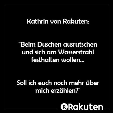 ... #dusche #tollpatsch #funny #lustig #crazy #rakuten #employees #bamberg #office #attheoffice #story #kathrinvonrakuten #shopping #marketplace #lol #instagood #workinghard #lovemyjob