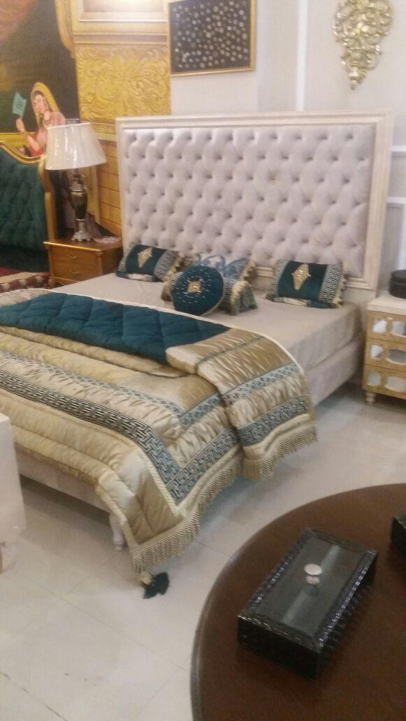 Pin By Beena Asim Furniture Interior Lifestyle On Wedding