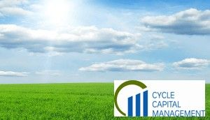 Cycle Capital Fund III has held a $108 million close with Investissement Québec, Teralys Capital, Hydro-Québec, Aluminerie Alouette, Fondaction, Cascades, Gaz Métro, and Cycle Capital associates