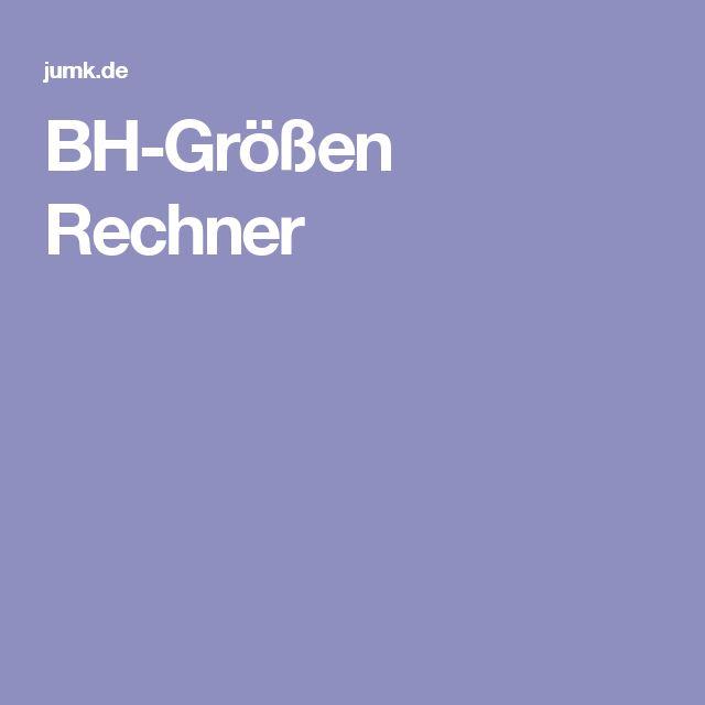 25 best bh rechner ideas on pinterest bh rechner