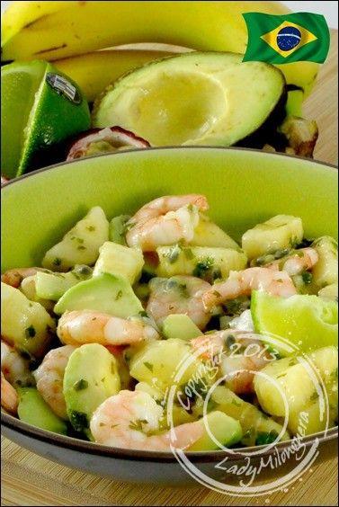 Salade-bresilienne-crevettes-banane-passion-avocat (5)