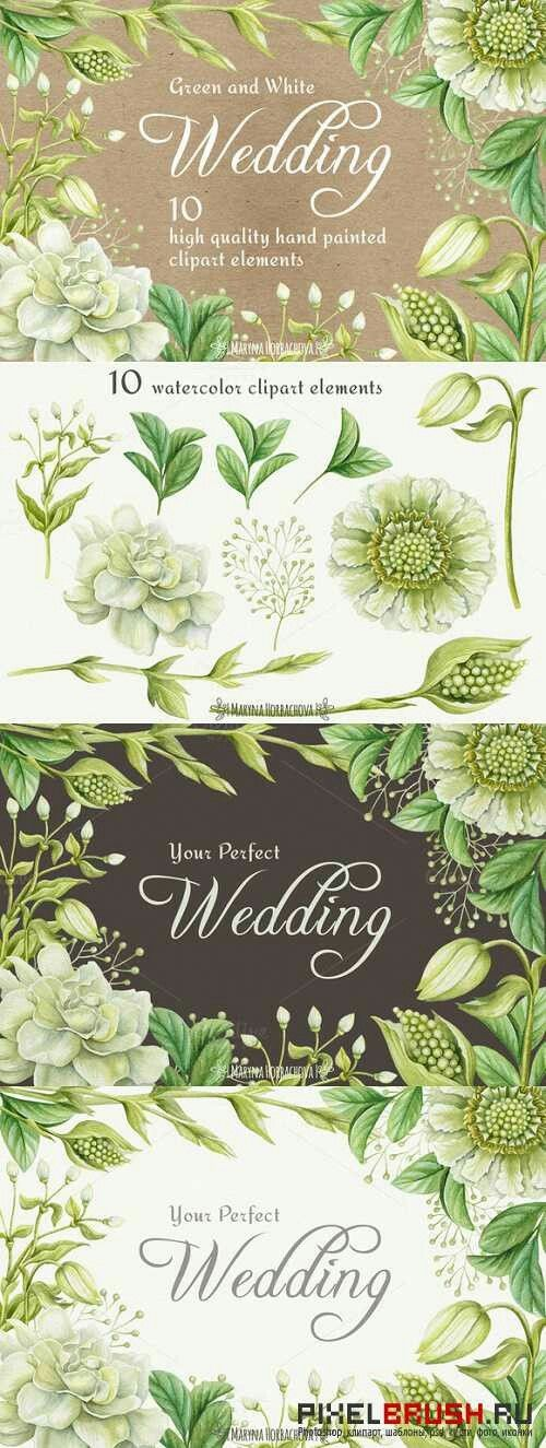 Wedding Card Templates Wedding Cards Wedding Invitations