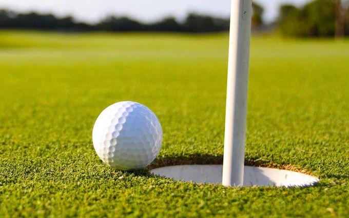 Golf || Image Source: http://s3.amazonaws.com/product-images.imshopping.com/nimblebuy/world-of-golf-18-holes-golf-lessons-6347172-regular.jpg