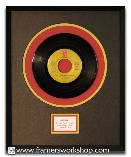 192 Best Images About Interesting Uses For Vinyl Records