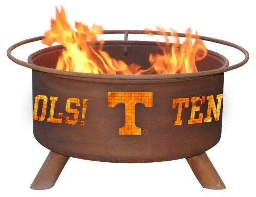 17 best images about Tennessee Tailgating Gear on ...