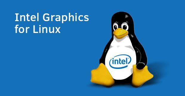 Instale o Intel Graphics Installer no Ubuntu e derivados - Blog do Edivaldo