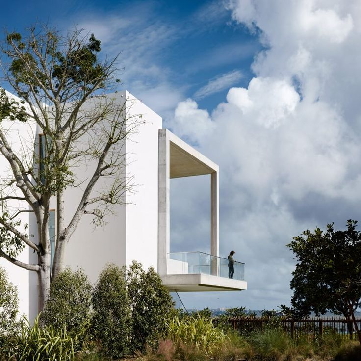 Best 25 architecture details ideas on pinterest for Florida residential architects