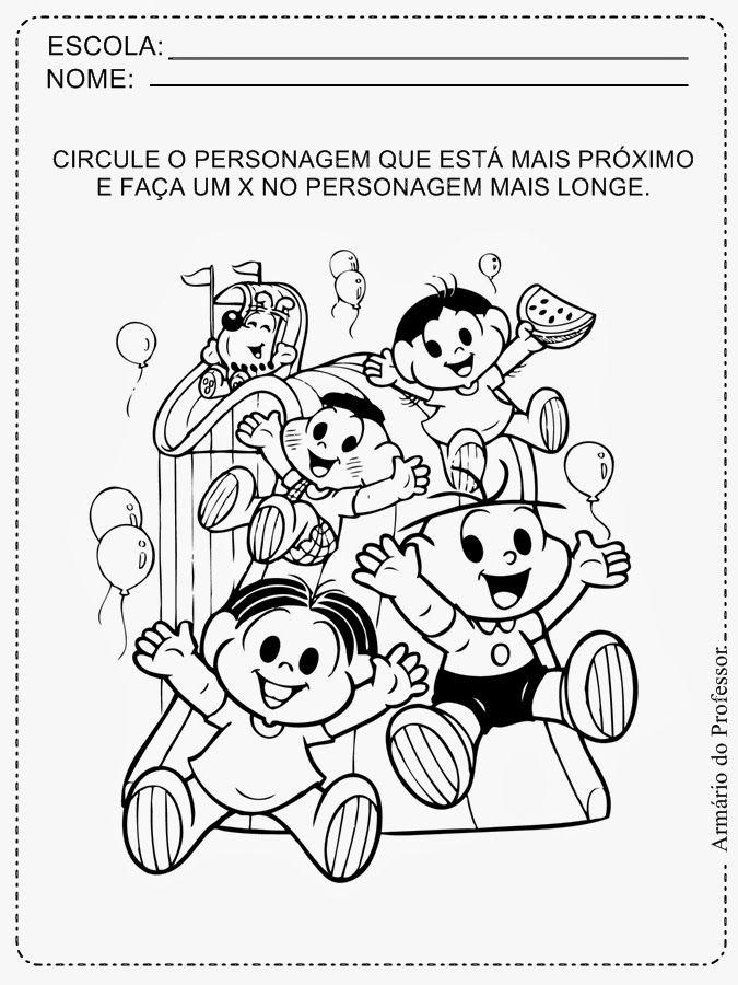 Sequencia Didatica Festa No Ceu Com Imagens Festa No Ceu