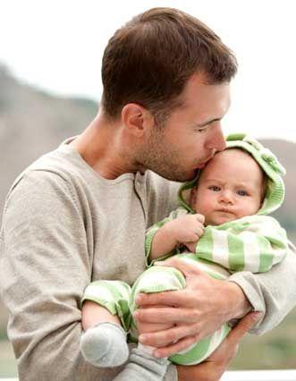 В Курганской области мужчины отправляются в отпуск по уходу за ребенком http://gazeta45.com/jizn_obchestvo/v-kurganskoj-oblasti-60-muzhchin-naxodyatsya-v-dekretnom-otpuske.html