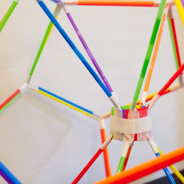Stem School Drums: 8 Best Egg Drop Project Images On Pinterest