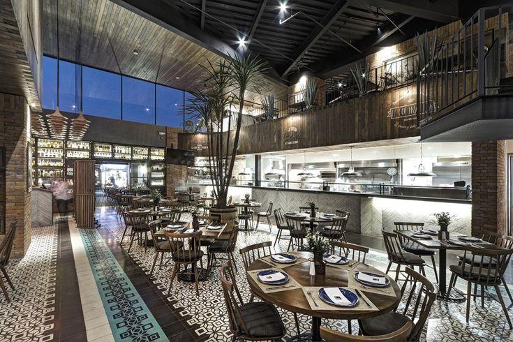 Oltre 25 fantastiche idee su pavimenti in cantina su for 2 piani garage baia