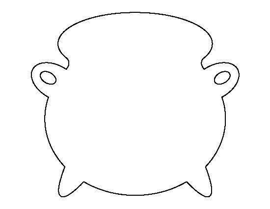 1203 best Matériel images on Pinterest Templates, Doodle - raindrop template