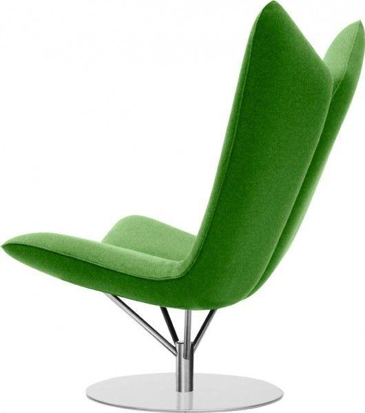 71 best Grüne Möbel images on Pinterest Chair, Dining room office - wohnzimmer grau magenta