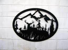 Image result for metal art patterns