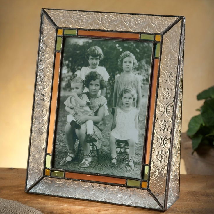 1000 images about stained glass picture frames on pinterest glass photo frames stained glass. Black Bedroom Furniture Sets. Home Design Ideas