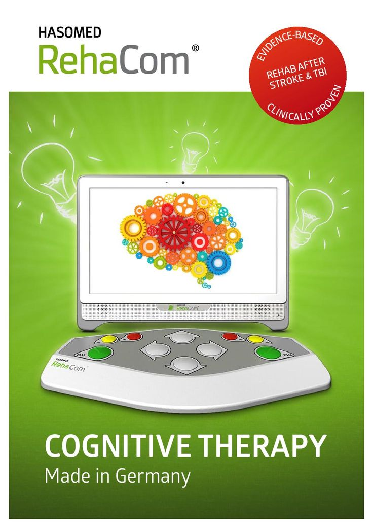 """theoretical orientation on cognitive behavioral therapy """"cognitive behavioural therapy is a short-term, goal-oriented psychotherapy   from western psychology, psychotherapeutic theory, and buddhist psychology."""